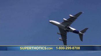 Superthotics TV Spot, 'If You Suffer' - Thumbnail 3