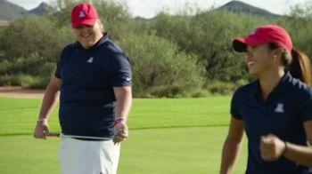 LPGA TV Spot, 'Drive On: Haley Moore' - Thumbnail 6