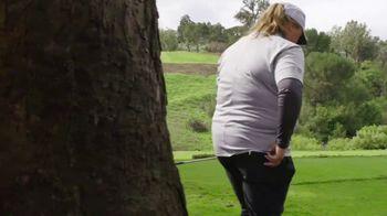 LPGA TV Spot, 'Drive On: Haley Moore' - Thumbnail 7