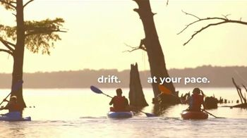 Visit Williamsburg TV Spot, 'At Your Pace' Song by Grace Mesa - Thumbnail 5