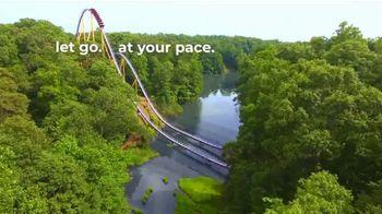 Visit Williamsburg TV Spot, 'At Your Pace' Song by Grace Mesa - Thumbnail 6