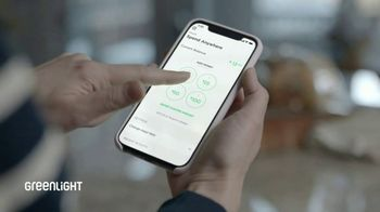 Greenlight Financial Technology Debit Card TV Spot, 'Easy to Manage' - Thumbnail 6