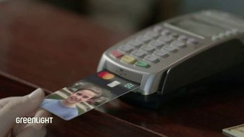 Greenlight Financial Technology Debit Card TV Spot, 'Easy to Manage' - Thumbnail 8