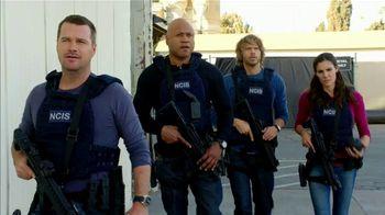 NCIS: Los Angeles Season 11 Home Entertainment TV Spot - Thumbnail 1