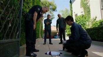 NCIS: Los Angeles Season 11 Home Entertainment TV Spot - Thumbnail 3