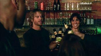 NCIS: Los Angeles Season 11 Home Entertainment TV Spot - Thumbnail 4