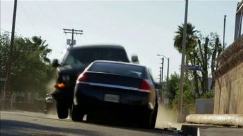 NCIS: Los Angeles Season 11 Home Entertainment TV Spot - Thumbnail 5