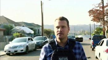 NCIS: Los Angeles Season 11 Home Entertainment TV Spot - Thumbnail 7