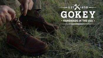 Gokey USA TV Spot, 'Hunting' - Thumbnail 1