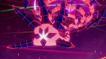 Pokemon TCG: Sword & Shield Darkness Ablaze TV Spot, 'Concealed by Shadows' - Thumbnail 6