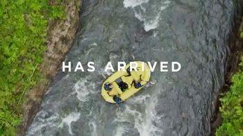 Amazon Prime Video TV Spot, 'World's Toughest Race: Eco-Challenge Fiji: Superheroes' - Thumbnail 6