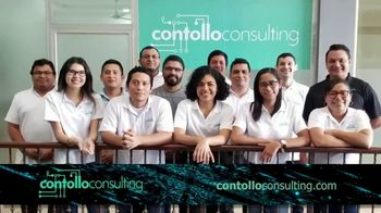 Contollo Consulting TV Spot, 'More Than Technology Partners' - Thumbnail 2