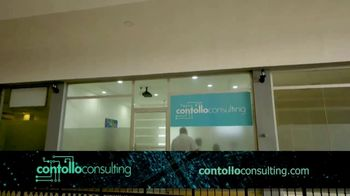 Contollo Consulting TV Spot, 'More Than Technology Partners' - Thumbnail 4