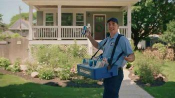 Bud Light TV Spot, 'Beer Vendor: Last Call' - Thumbnail 4