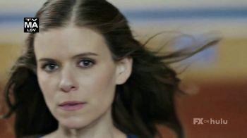 Hulu TV Spot, 'A Teacher' Song by Florence Caillon