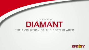 Capello USA Diamant Corn Header TV Spot, 'The Best Corn Head on the Market!' - Thumbnail 2