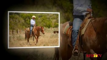 WYO Quarter Horse Sale TV Spot, 'What You're Looking For' - Thumbnail 2