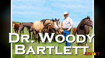 WYO Quarter Horse Sale TV Spot, 'What You're Looking For' - Thumbnail 3