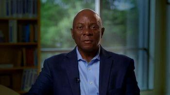 K12 TV Spot, 'Education for Everyone: Nate Davis' Message' - Thumbnail 1