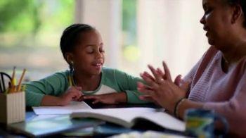 K12 TV Spot, 'Education for Everyone: Nate Davis' Message' - Thumbnail 4