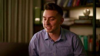 K12 TV Spot, 'Education for Everyone: Nate Davis' Message' - Thumbnail 6