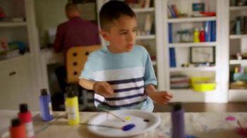 K12 TV Spot, 'Education for Everyone: Nate Davis' Message' - Thumbnail 7