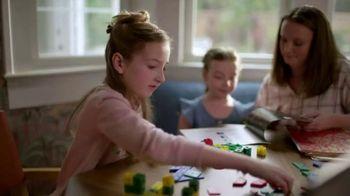K12 TV Spot, 'Education for Everyone: Nate Davis' Message' - Thumbnail 8