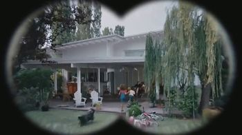 Keebler Fudge Stripes TV Spot, 'Made With Real' - Thumbnail 3