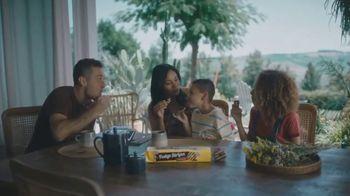 Keebler Fudge Stripes TV Spot, 'Made With Real' - Thumbnail 7