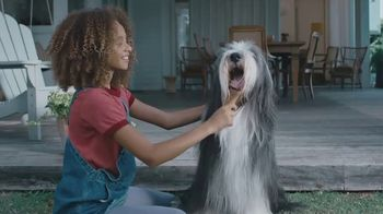 Keebler Fudge Stripes TV Spot, 'Made With Real' - Thumbnail 9