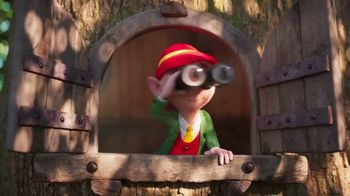 Keebler Chips Deluxe TV Spot, 'Made With Real' - Thumbnail 2