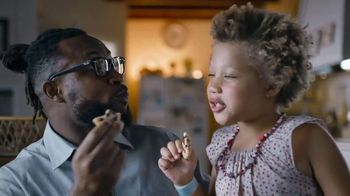 Keebler Chips Deluxe TV Spot, 'Made With Real' - Thumbnail 8