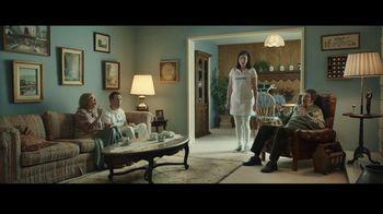 Progressive TV Spot, 'Family Ties' - 9769 commercial airings