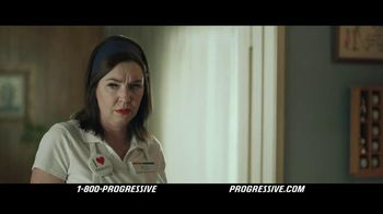 Progressive TV Spot, 'Family Ties' - Thumbnail 6