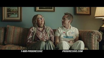 Progressive TV Spot, 'Family Ties' - Thumbnail 7