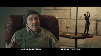 Progressive TV Spot, 'Family Ties' - Thumbnail 8