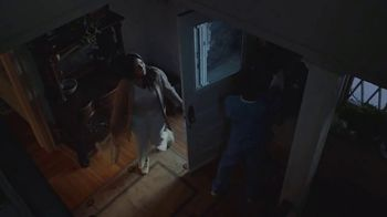 Classico Roasted Garlic TV Spot, 'Family: Healthcare Worker' - Thumbnail 5