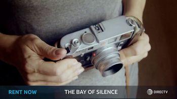 DIRECTV Cinema TV Spot, 'The Bay of Silence' - Thumbnail 2