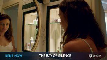 DIRECTV Cinema TV Spot, 'The Bay of Silence' - Thumbnail 3