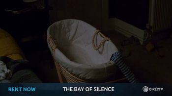 DIRECTV Cinema TV Spot, 'The Bay of Silence' - Thumbnail 4