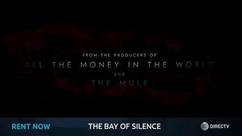 DIRECTV Cinema TV Spot, 'The Bay of Silence' - Thumbnail 5