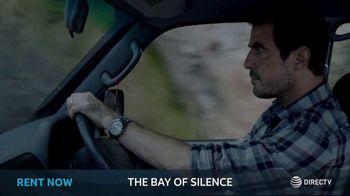 DIRECTV Cinema TV Spot, 'The Bay of Silence' - Thumbnail 6