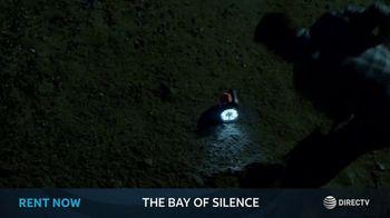 DIRECTV Cinema TV Spot, 'The Bay of Silence' - Thumbnail 7