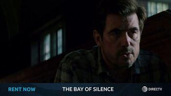 DIRECTV Cinema TV Spot, 'The Bay of Silence' - Thumbnail 8