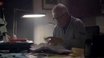 Titleist Vokey SM8 TV Spot, 'One Giant Shift Forward' Featuring Adam Scott - Thumbnail 1