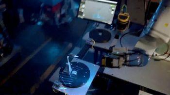 Titleist Vokey SM8 TV Spot, 'One Giant Shift Forward' Featuring Adam Scott - Thumbnail 3