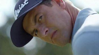 Titleist Vokey SM8 TV Spot, 'One Giant Shift Forward' Featuring Adam Scott - Thumbnail 9