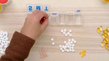 PillPack TV Spot, 'Sorting' - Thumbnail 4