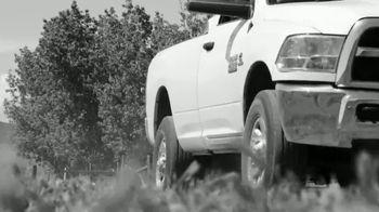 Idaho Beef TV Spot, 'Old Fashioned Way' - Thumbnail 2