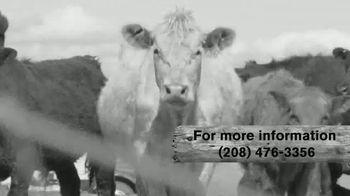 Idaho Beef TV Spot, 'Old Fashioned Way' - Thumbnail 4